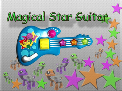 magicalstarguitar_screen1_4.jpg