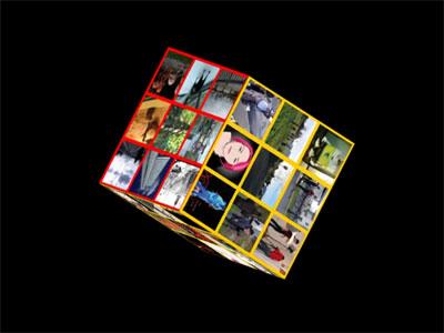 pixcube_screen2_400.jpg