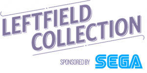 leftfieldcollectionsega