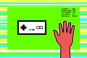 level02_NesFami_960x480_GreenBG-1