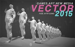 vector15