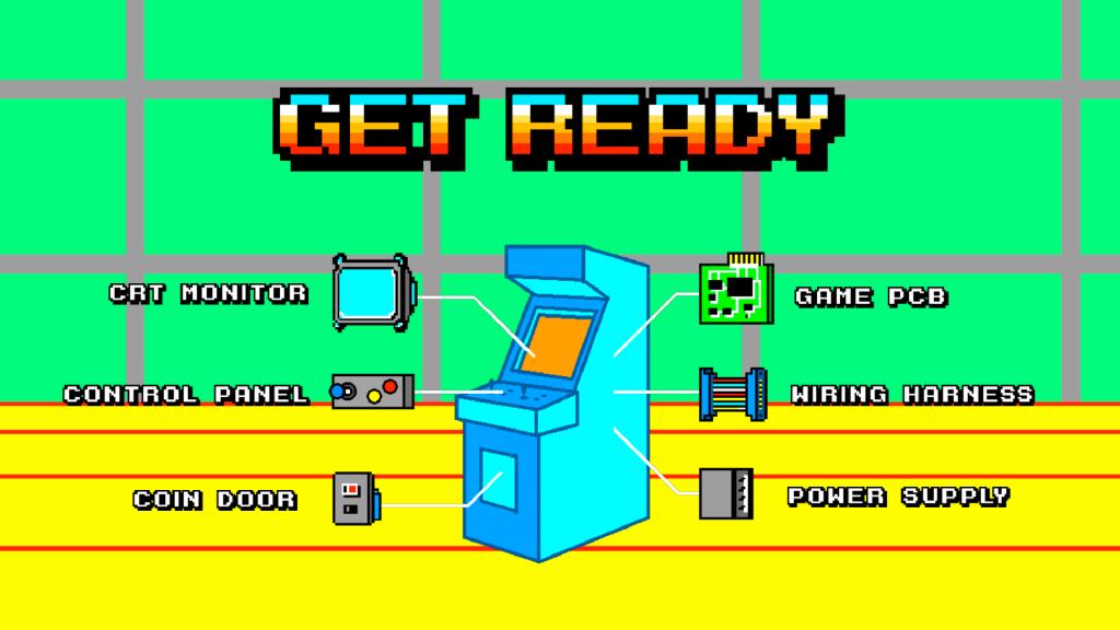 arcadeoperator_levelintro