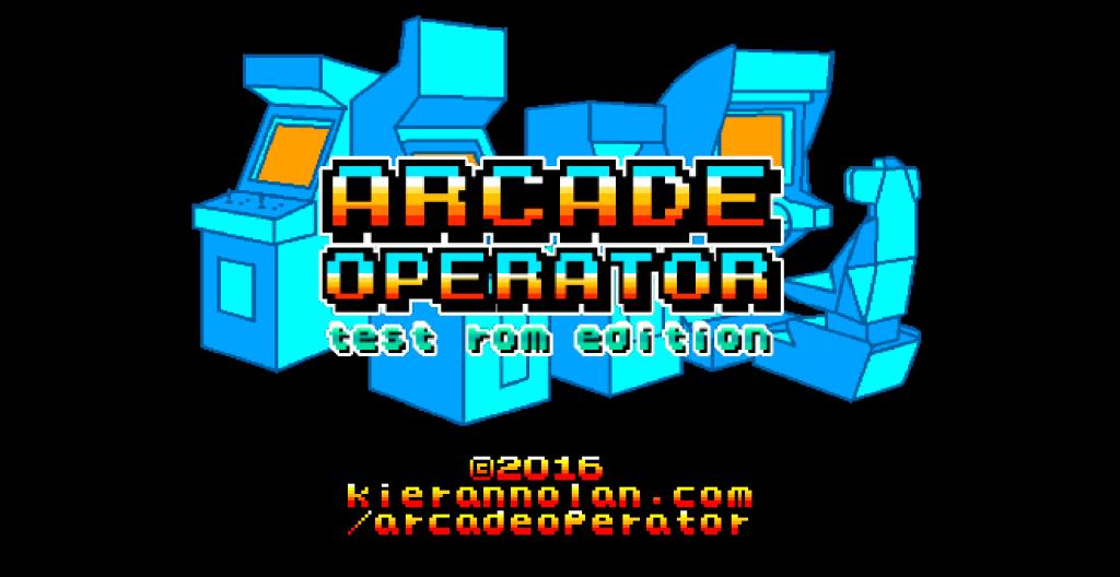 arcadeoperator_title_300dpi